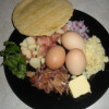 Thumbnail image for Breakfast Tacos- Mexican style (gluten-free)
