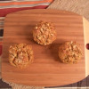 Thumbnail image for Gluten-Free, Grain-Free Spiced Carrot Muffins
