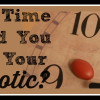 Thumbnail image for When Is The Best Time of Day to Take Your Probiotic?
