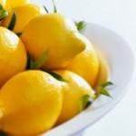 Greek Lemon-Chicken-Egg Soup (Avgolemono) Gluten Free