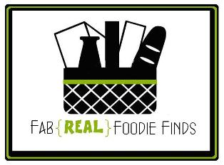 Fab Rea; Foodie Finds U.S. Wellness Beef