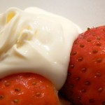 How to Make Creme Fraiche (or French Sour Cream)