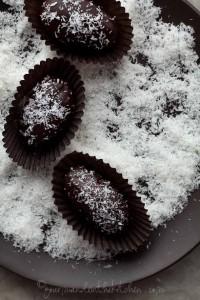 Chocolate-Covered-Coconut-Stuffed-Dates-Paleo-Raw-GourmandeintheKitchen.com_
