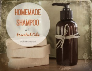 Homemade-Shampoo-with-Essential-Oils1