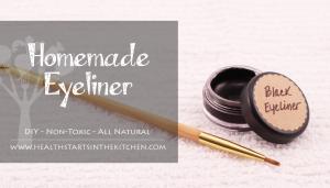 homemade-eyeliner-01-1024x585