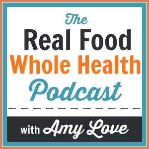 RFWH Podcast