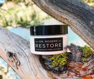 restore tree